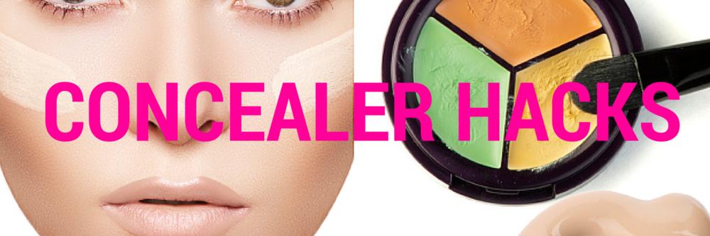 DFW Beauty Guide - Dallas Beauty Directory - Best Makeup Artists in Dallas