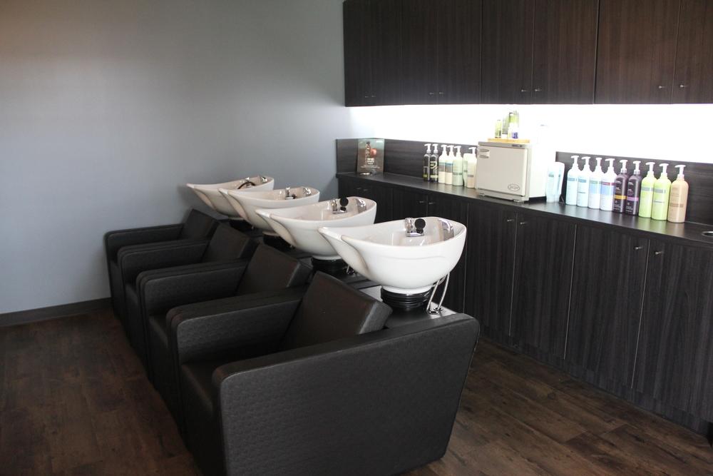 tangerine salon (11).JPG