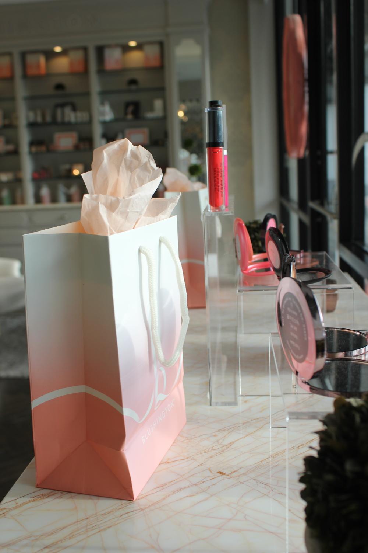 Dallas Makeup Artists - Dallas Beauty Blog