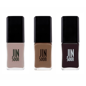 dfw beauty guide - jin soon goop