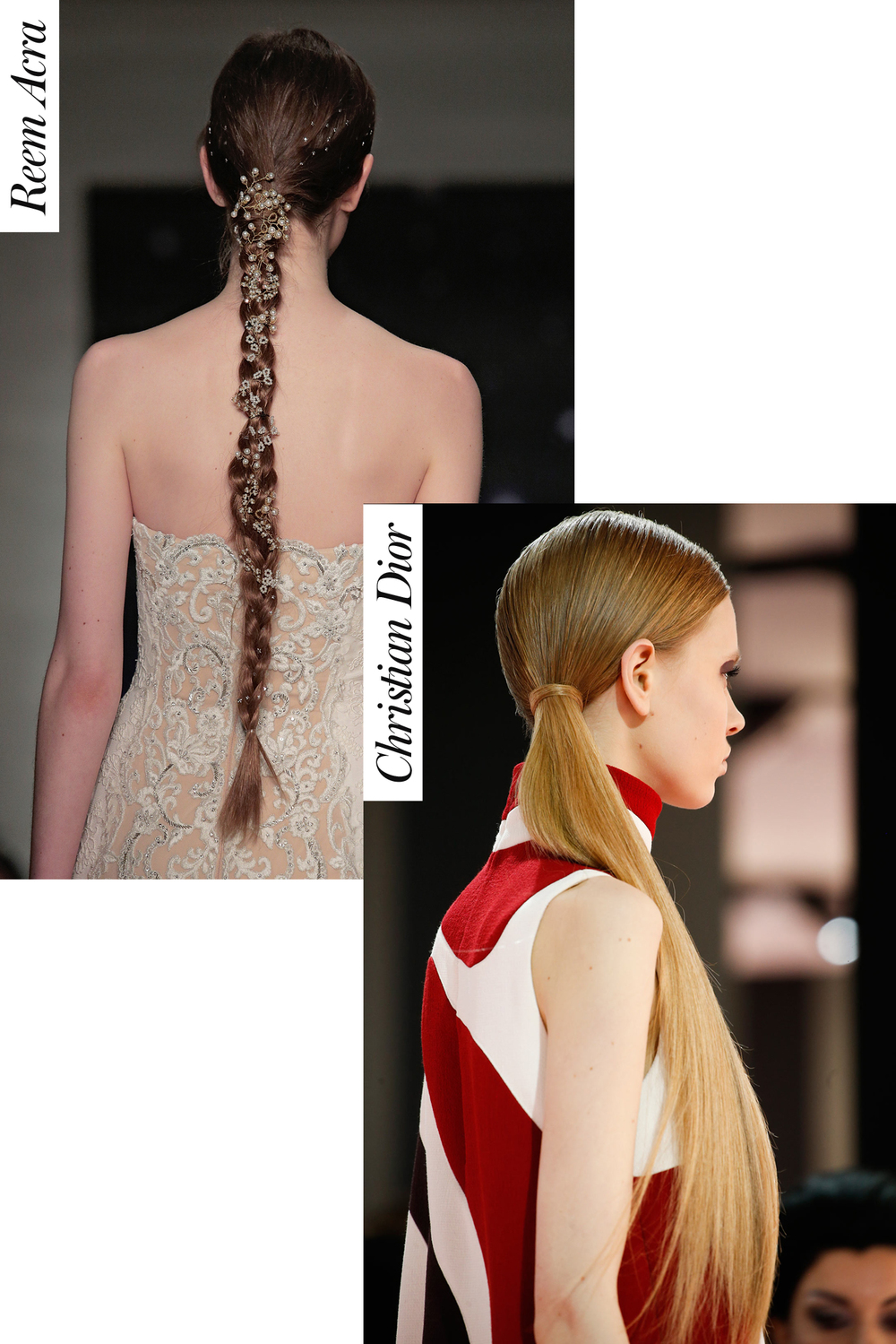 Dallas Bridal Hair - Dallas Bridal Beauty