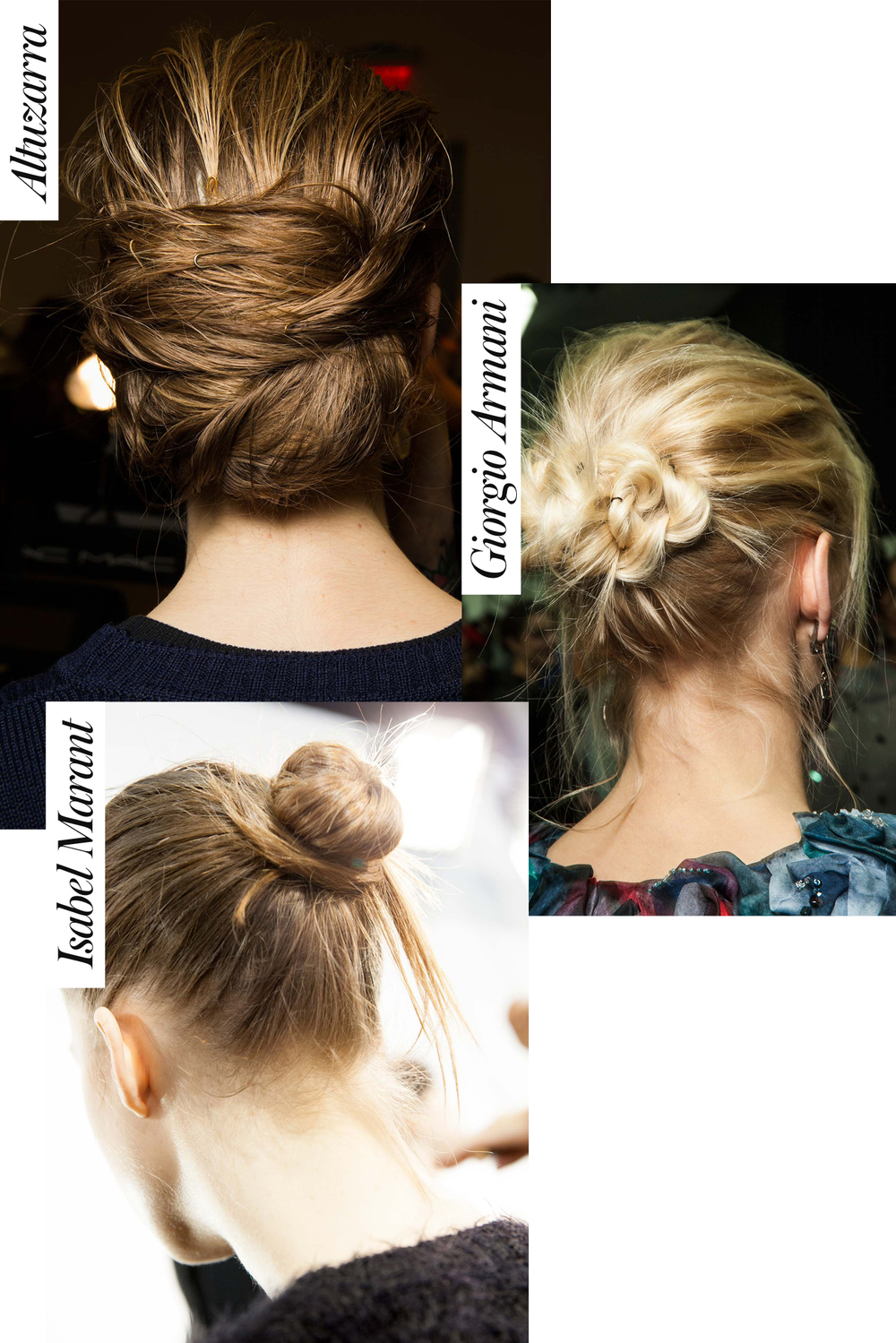 Dallas Updos - DFW Updos - Ft.Worth Updo
