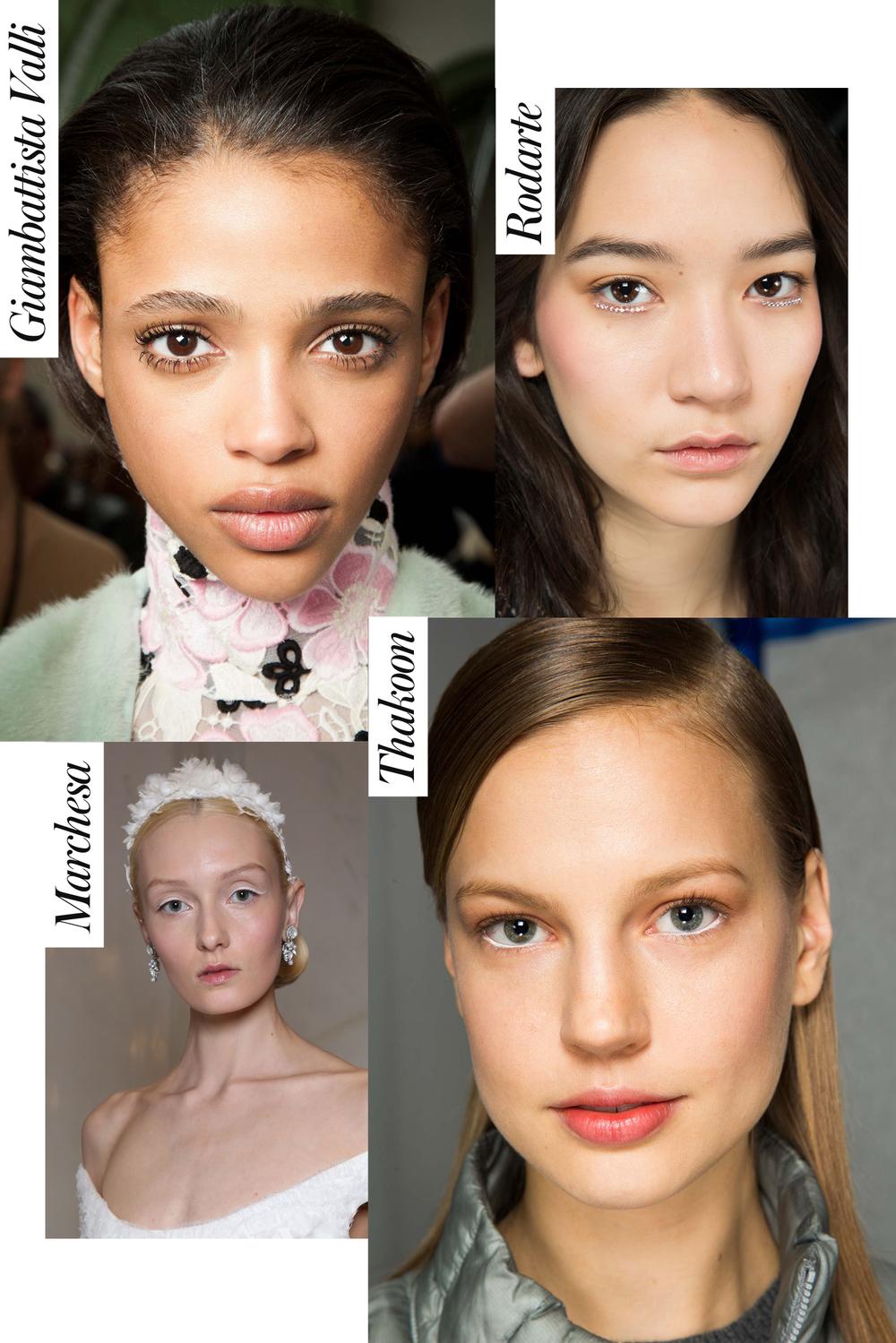 Dallas Bridal MAKEUP - DFW Bridal Makeup -
