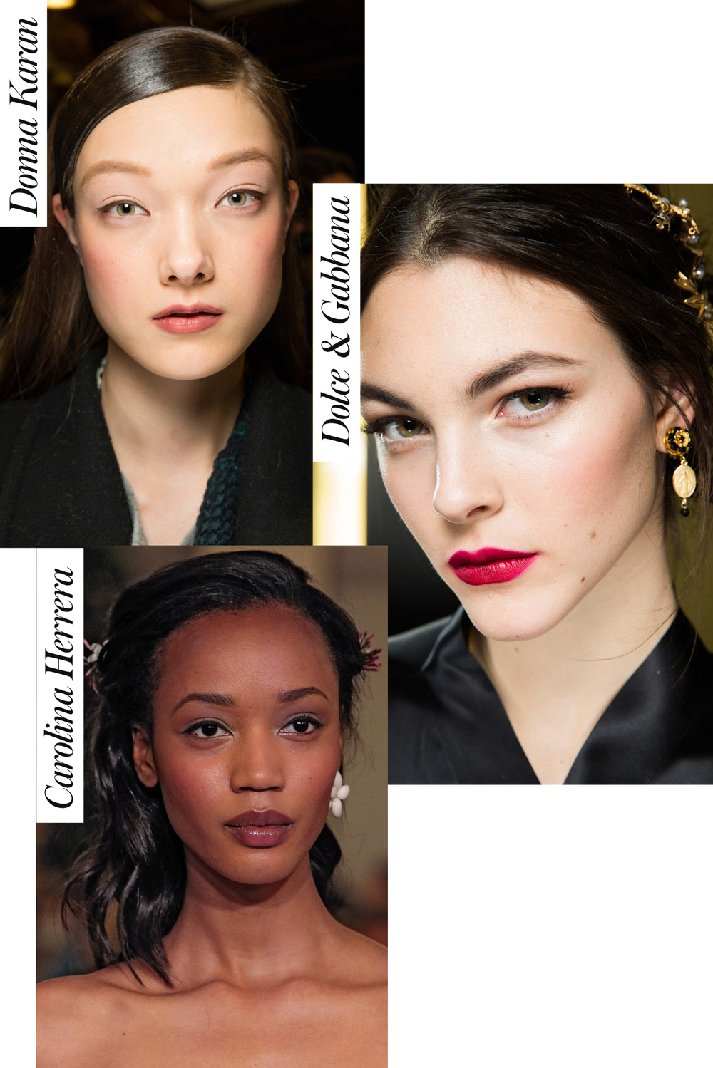 Bridal Makeup Dallas - Wedding Makeup Dallas - DFW BRIDAL Beauty