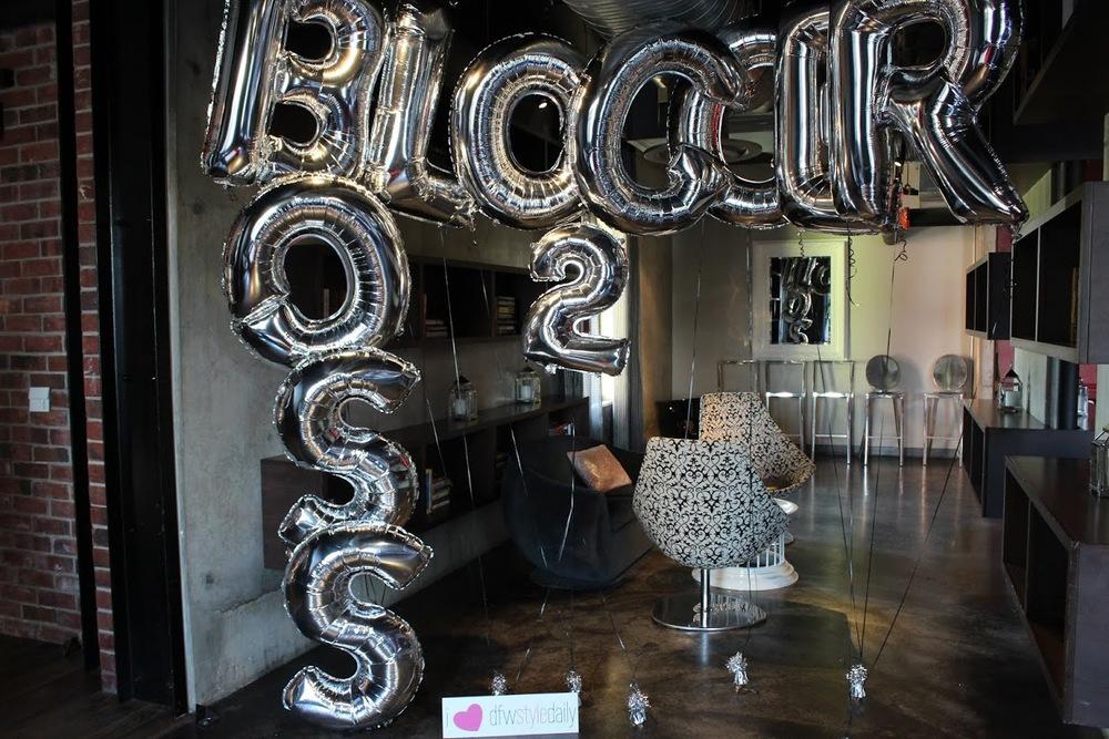 blooger 2 boss 001.JPG