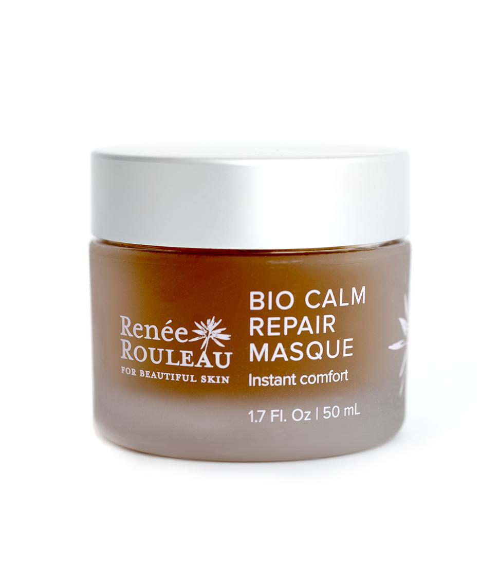 PR-bio-calm-repair-mask.jpg