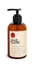 Dear Clark Body Wash