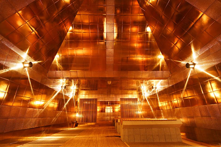 Gold Pyramid Sauna.jpg