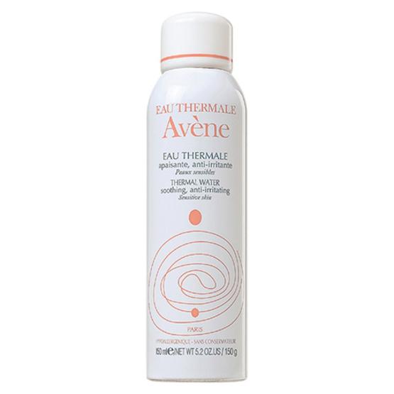 Avene - Therma Spray Water