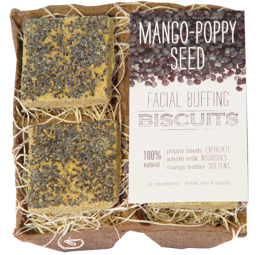 mango-poppy-seed-facial-buffing-biscuits-9.jpg