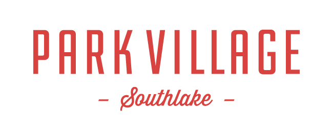 Park Village Southlake - Beauty & Wellness