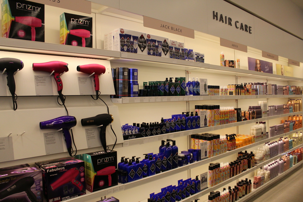 DFW Beauty Guide - Beauty Brands NOW Open in Addison