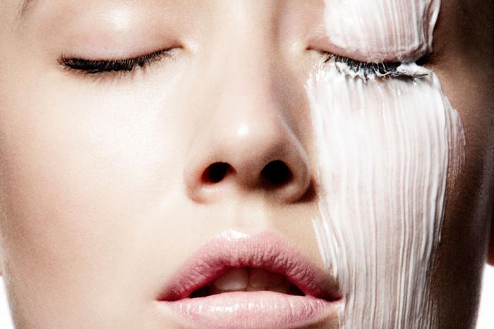 DFW Skincare - Dallas Skincare