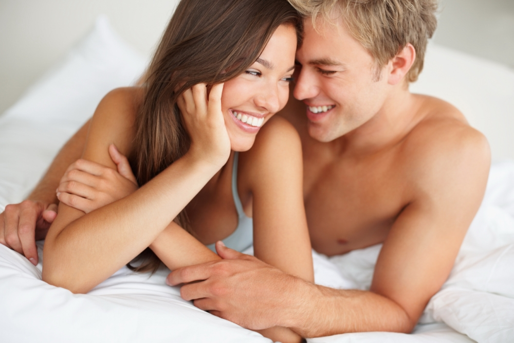 DFW - Dallas Sexual Health - Sexual Wellness