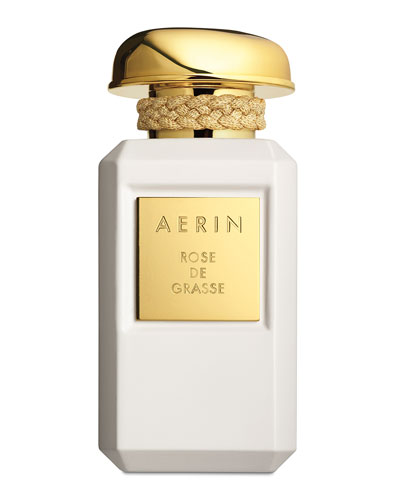 Dallas - Rose De Grasse - Aerin