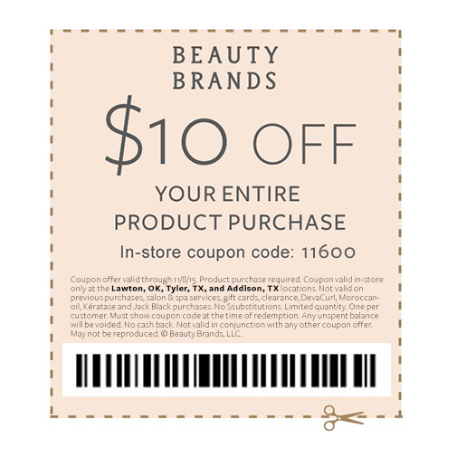 Beauty Lovers Event - Coupon.jpg