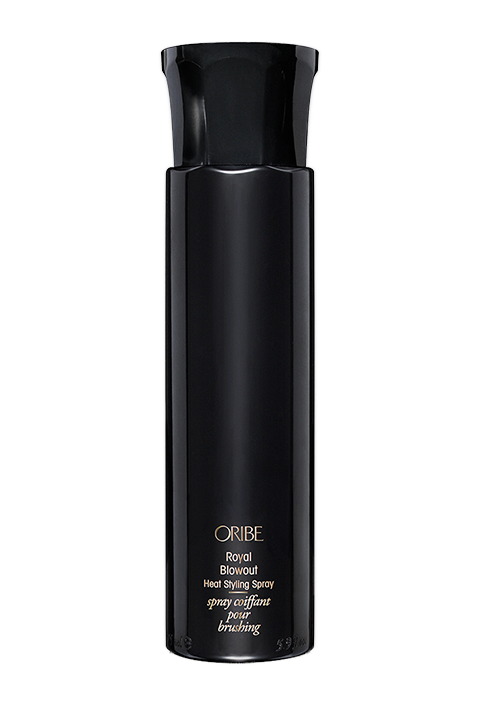 Royal Blowout Heat Styling Spray Oribe