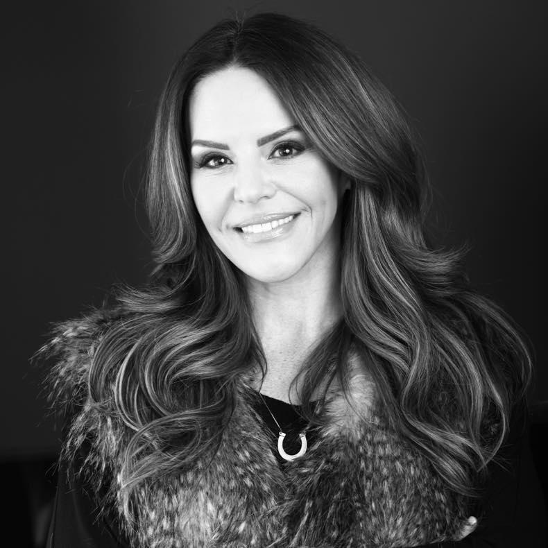 Lisa Pineiro