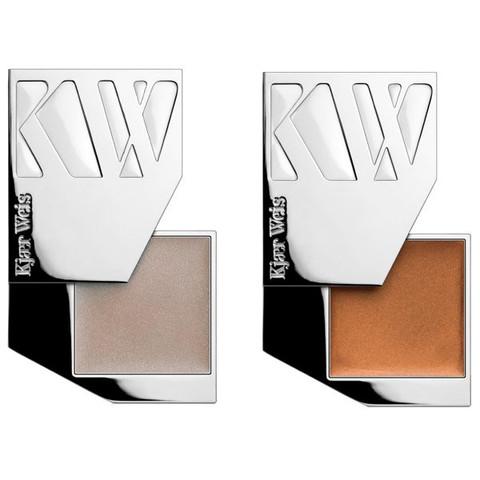 Kjaer Weis Glow Kit