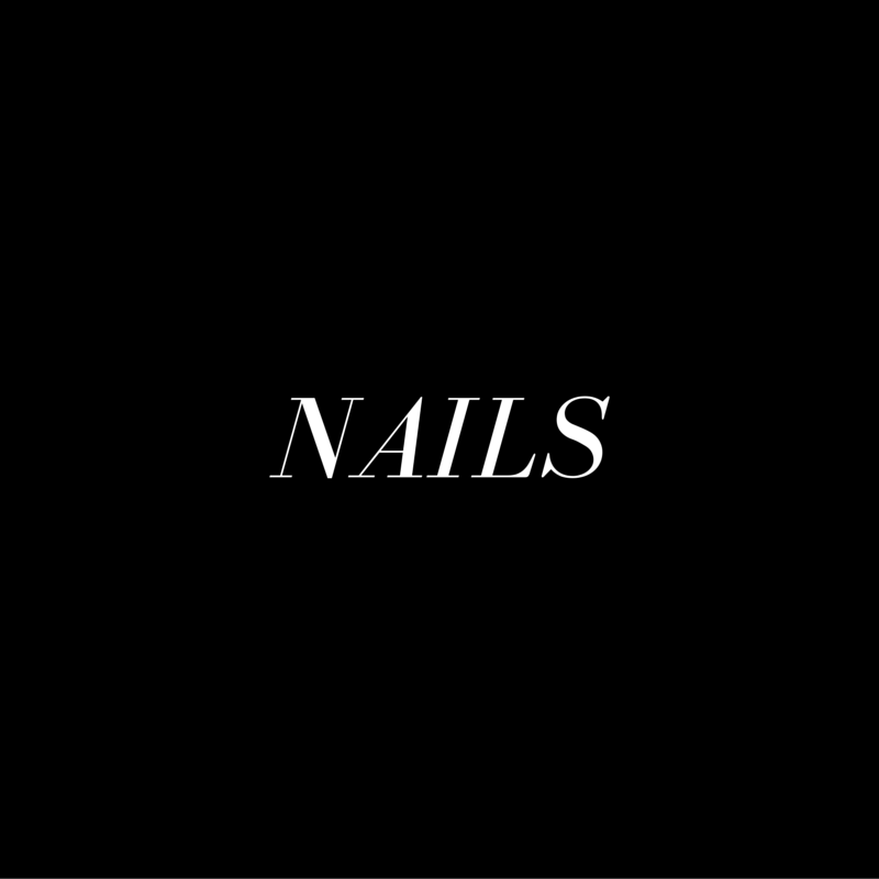 DFW Beauty Directory - Dallas Beauty Directory: Nails