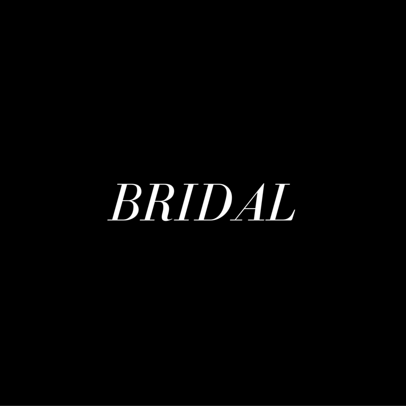 DFW Beauty Directory - Dallas Beauty Directory: Bridal