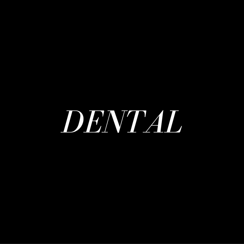 DFW Beauty Directory - Dallas Beauty Directory: Dental