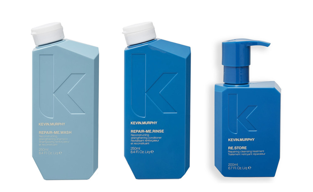 Kevin.Murphy's