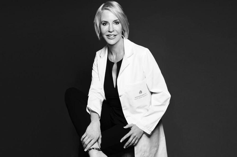 Meet the Expert: Sandra Witten