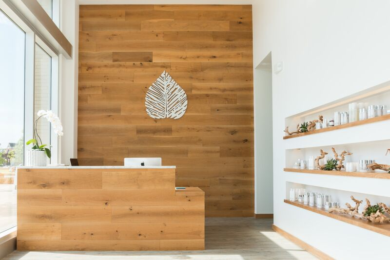 DFW Beauty Guide: Unit Skin Studio