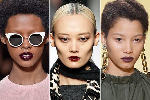 black-cherry-lips-milan-beauty-roundup_480.jpg