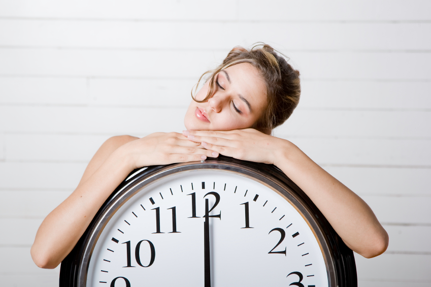 DFW Beauty Guide - Beauty Sleep