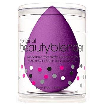 DFW Beauty Guide: Beauty Blender