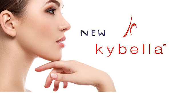 DFW Beauty Guide: Kybella