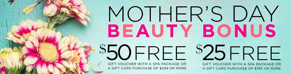 DFW Beauty Deals: