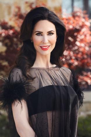 DFW Beauty News: Marie Reyes