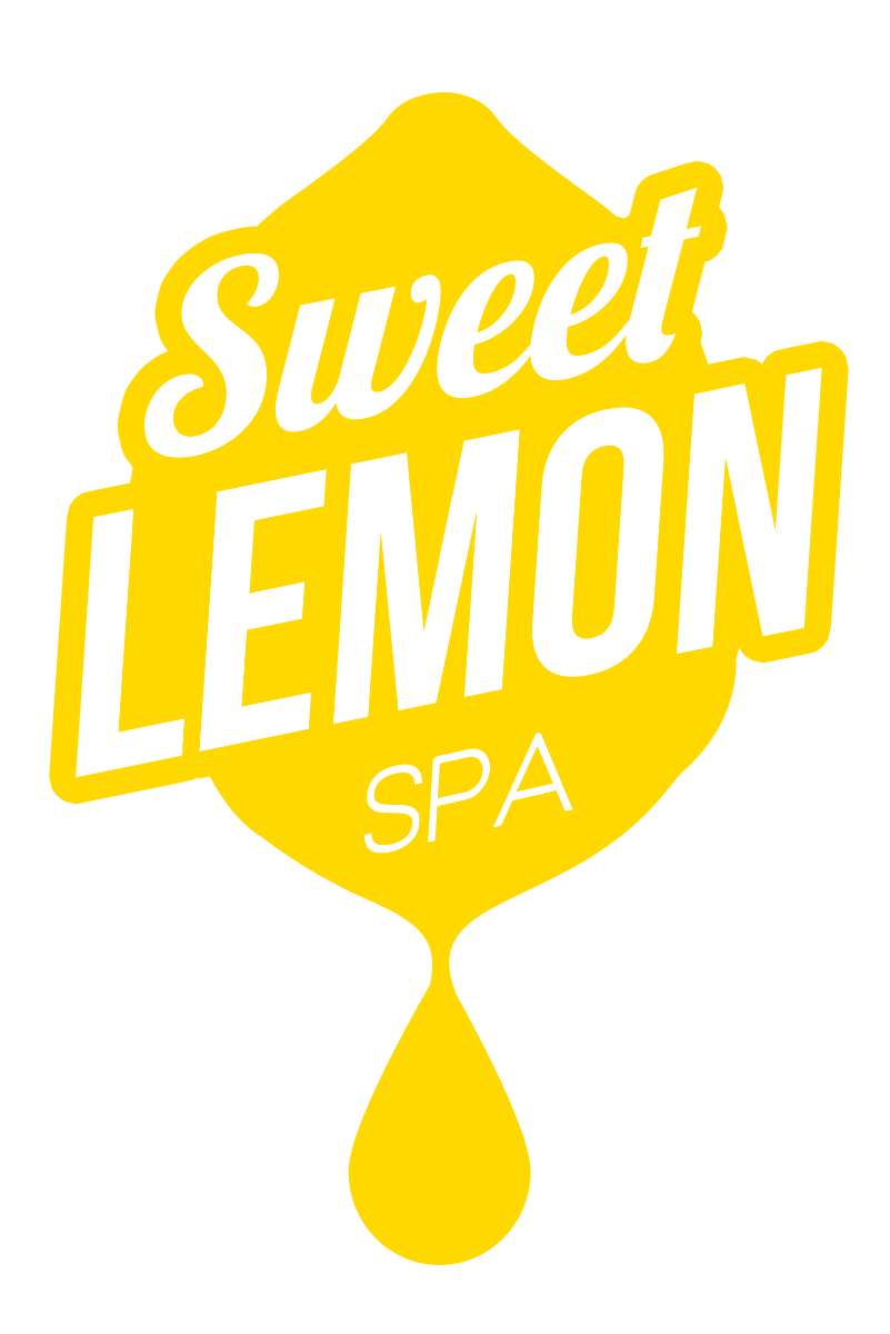 DFW Beauty Guide: Sweet Lemon Spa