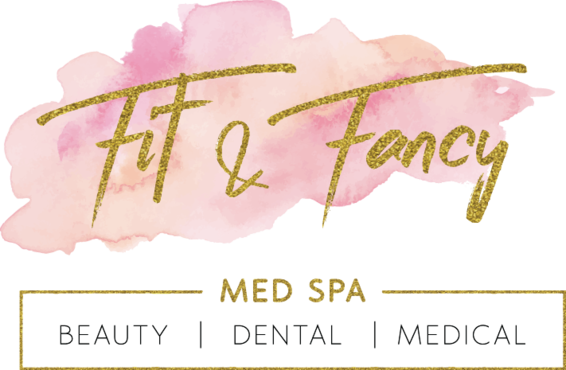 fit and fancy medspa dallas