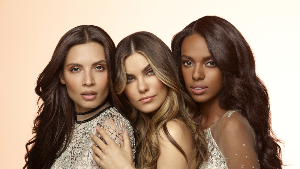 DFW Beauty Guide: Brazilian Blowout