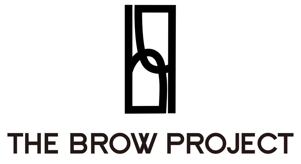 DFW Beauty Guide - The Brow Project