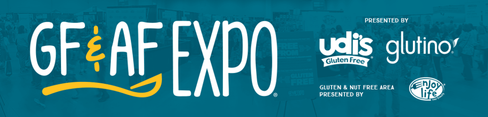 DFW Beauty Guide: Gluten-Free Allergy Friendly EXPO