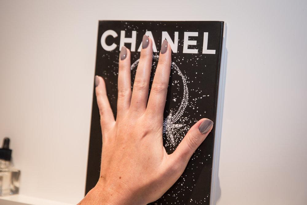 Allison Mitchell (nails).jpg