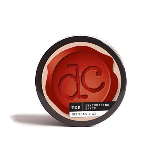 DFW Beauty Guide - Dear Clark Texturizing Paste