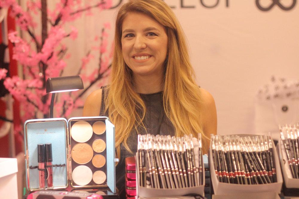 MakeupShow2016_Ijeoma (9).JPG