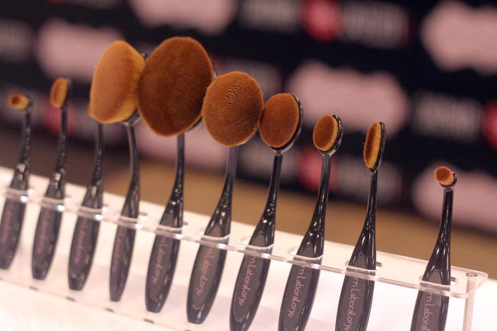 MakeupShow2016_Ijeoma (23).JPG