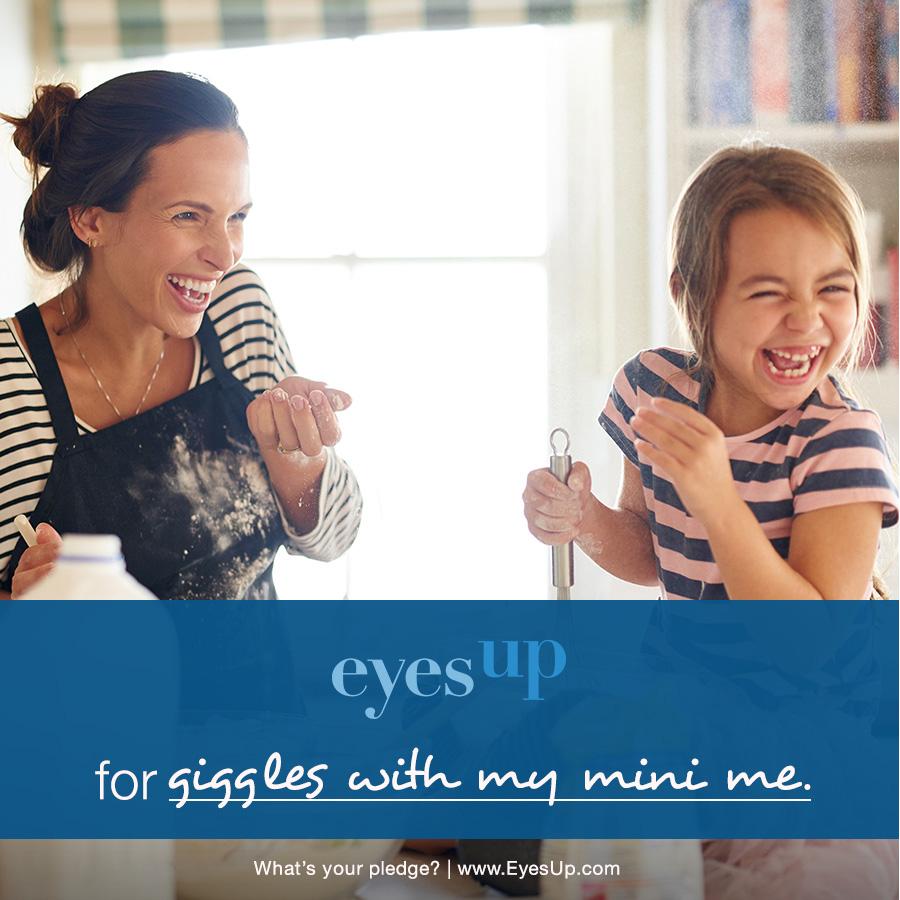 eyesup-pledge-1-1-HR.jpg