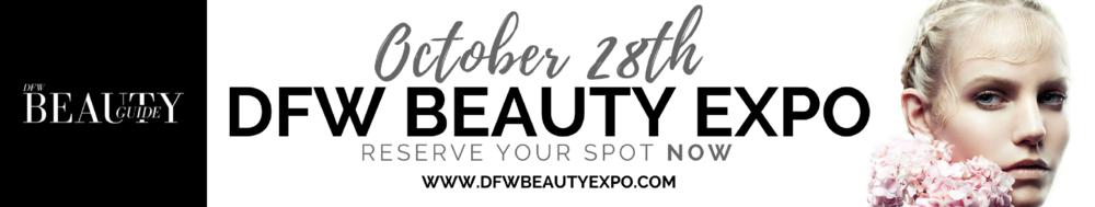 DFW Beauty Expo