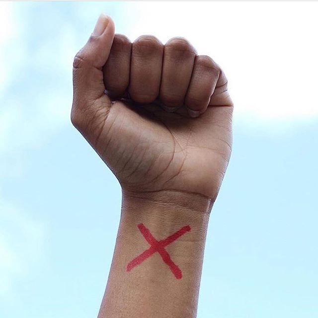❌#enditmovement #slavery #slaverystillexists l#DFWbeautyguide