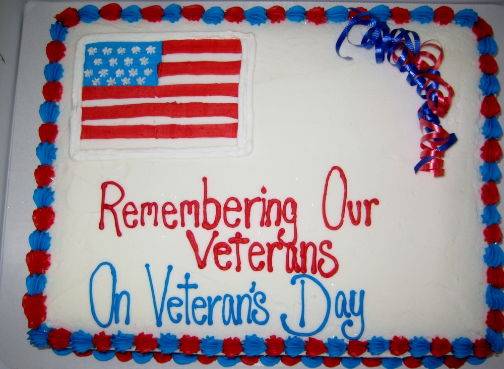 Veterans_Day_11.11.14_035.JPG