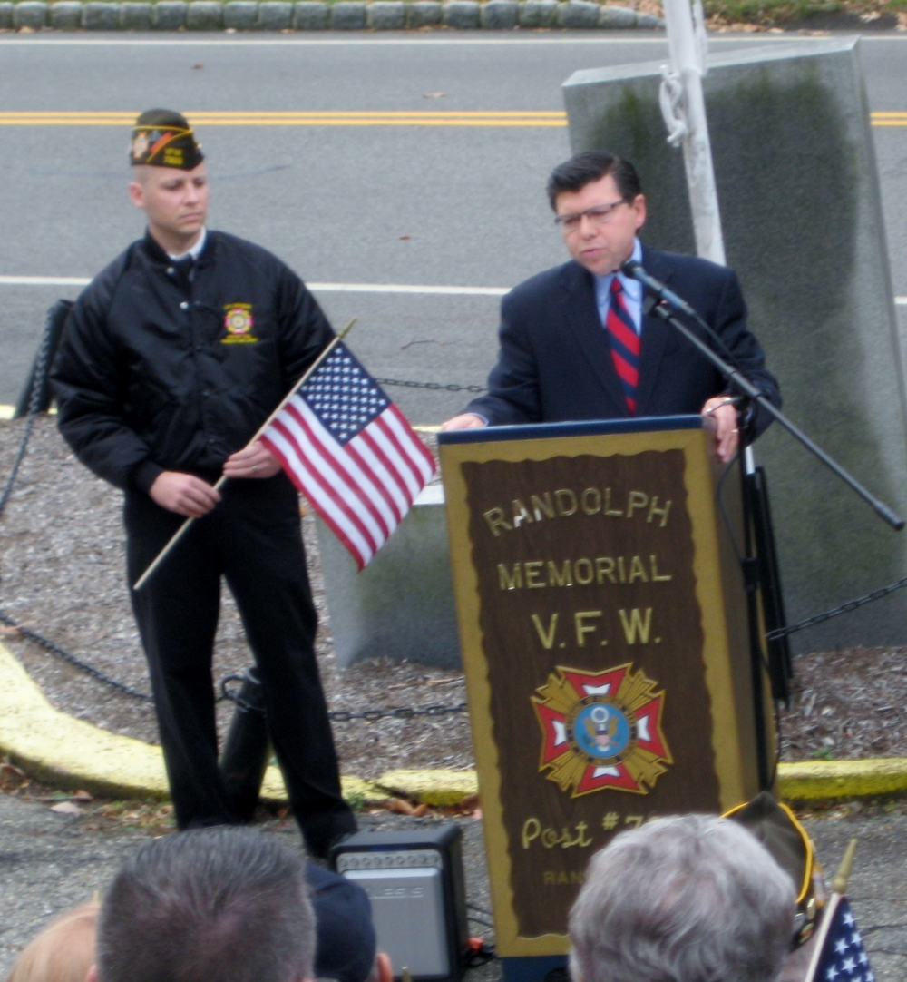 Veterans_Day_11.11.14_040.JPG