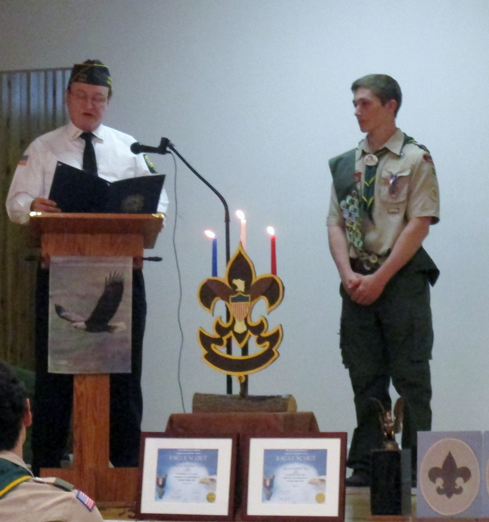 Eagle Scout May 1 16 001.JPG